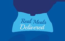 Real Meals Delivered