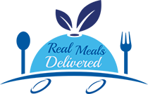 Real Meals Delivered